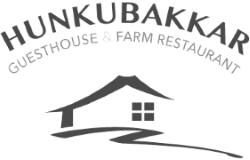 Hunkubakkar Guesthouse